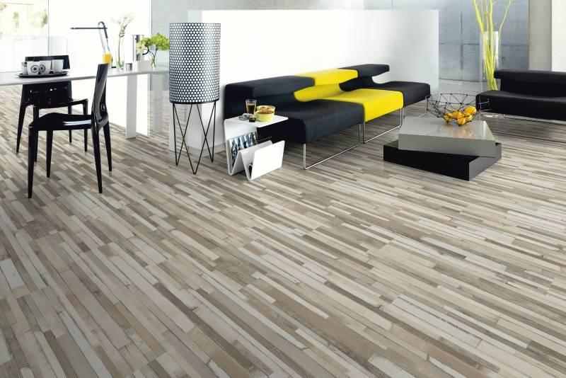extra clic laminat 8 mm h1010 ac31 century wood. Black Bedroom Furniture Sets. Home Design Ideas